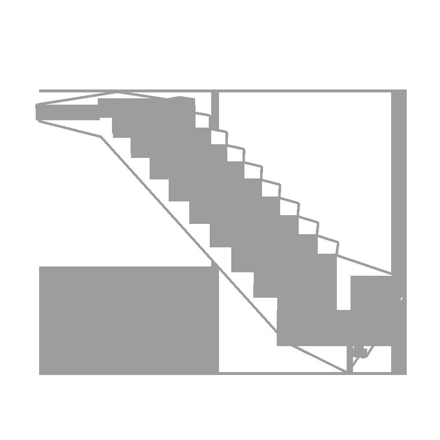 Precast Concrete Stairs & Landings