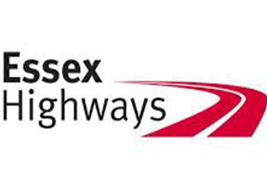 Essex Highways Logo