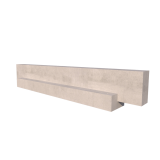 Ground Beam Render