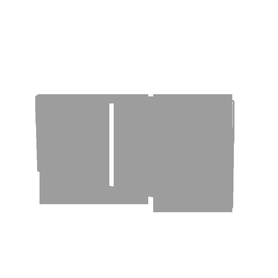 Horizontal Concrete Panels