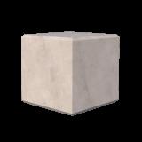 2400kg Concrete Ballast Block Render