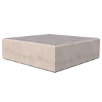 Concrete Ballast & Kentledge Blocks