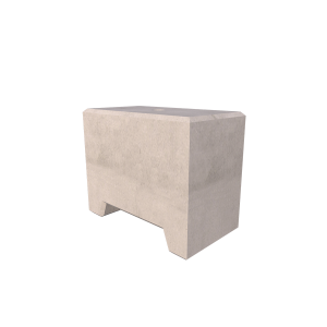 500kg Marquee Weights Render