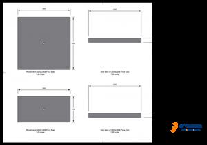 Duckboard Datasheet Thumbnail